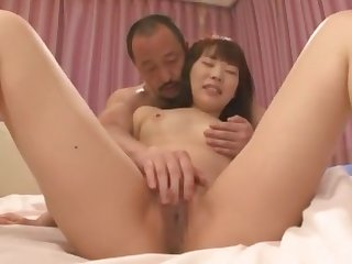 Hottest Japanese whore in Amazing Teens, Small Tits JAV clip